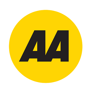 Automobile Association NZ (AA)