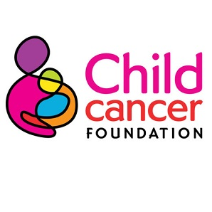 ChildCancerFoundation