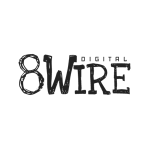 8WireDigital