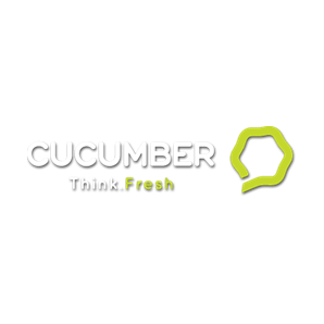 CucumberSoftware