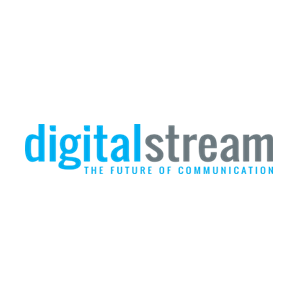 DigitalStreamLimited