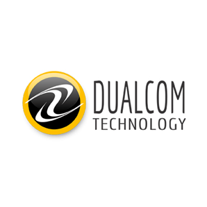 DualcomTechnology