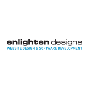 EnlightenDesigns