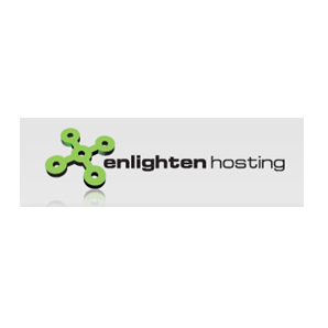EnlightenHosting