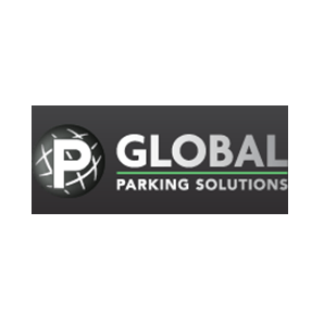 GlobalParkingSolutions