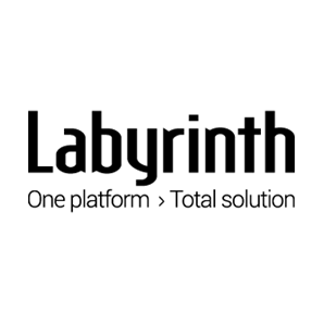 LabyrinthSolutions