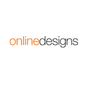 OnlineDesigns