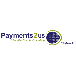 Payments2Us