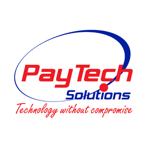 PaytechSolutions