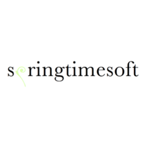 SpringtimesoftConsultingLimited