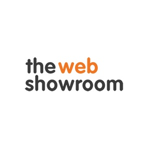 TheWebShowroom