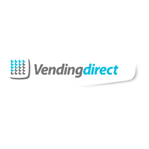 VendingDirect