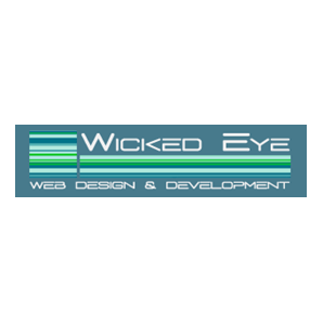 WickedEye