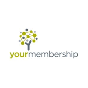 YourMembership