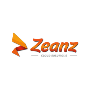 ZeanzCloudSolutions