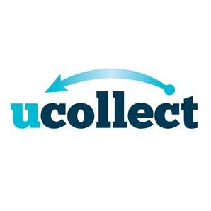 uCollect