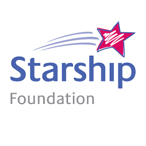 StarShipFoundation