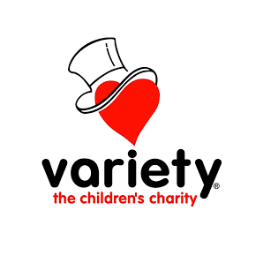 VarietyTheChildrensCharity